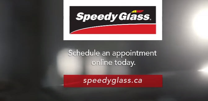 Speedy Glass Online booking professional quality customer care